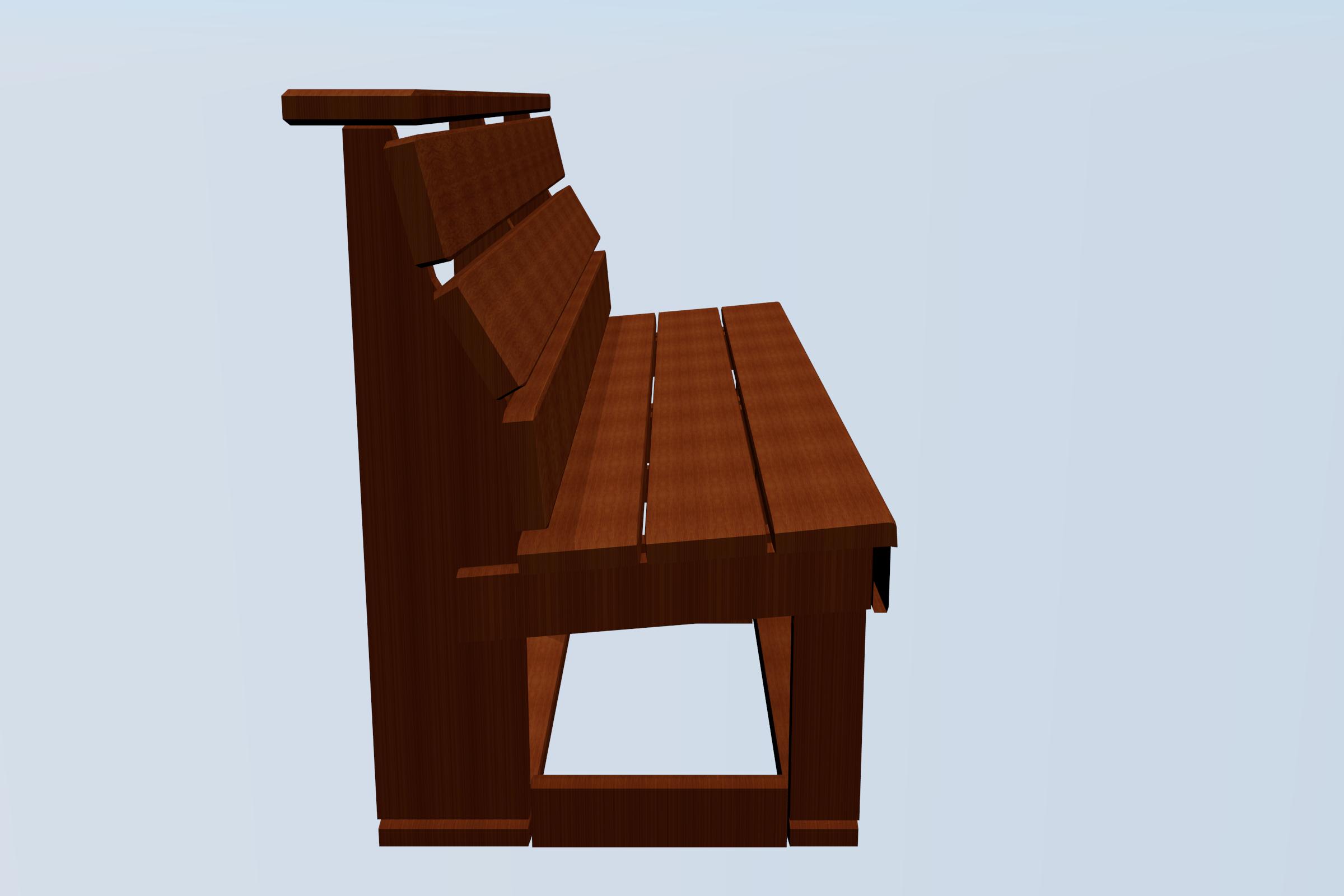 images deck furniture 2013 furniture bench side