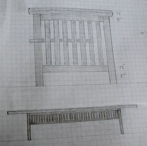 images/long-benches/long-bench-plans.jpg